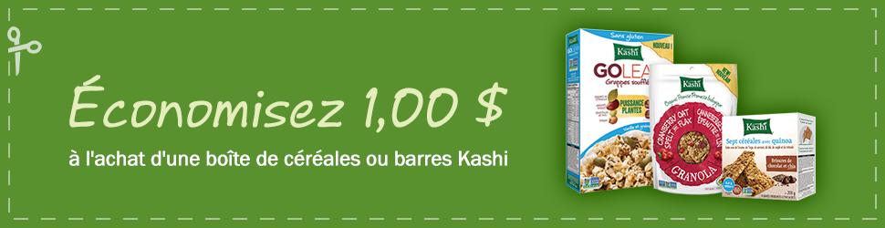 http://coupons.websaver.ca/fr/kashi