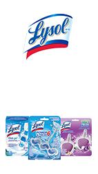 http://www.smartsaver.ca/fr/coupons-et-offres/